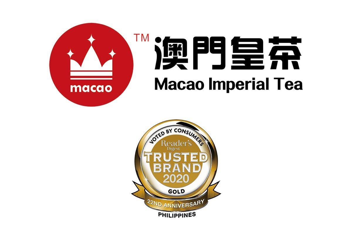 Award: Gold Category: Milk Tea Shop